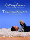 reading Phonics and Learning to Read   Part 1   Ordinary Parents Guide to Teaching Reading