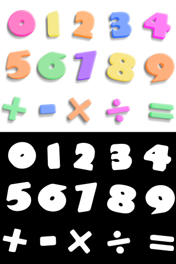 how to learn your 7 times tables fast