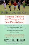 protect gift Learn How to Protect Your Children, Feel Safe, and Stop Worrying