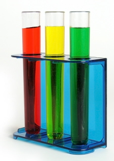 test tubes s Ology   a Fun Science Website to Explore!