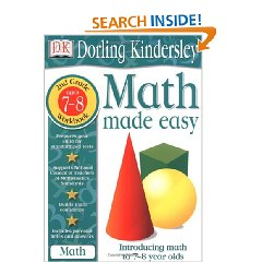 math_made_easy1