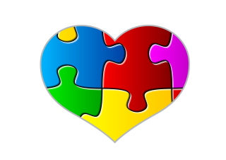 puzzle How do You Teach Multiple Ages?   Thursday Topics