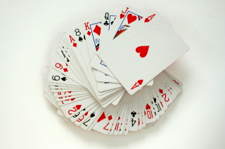deck_of_cards