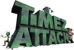timez_attack