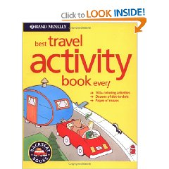 travel_activity_book