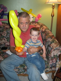 balloon_grandpa