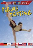 figure skating book 2010 Winter Olympic Book Reviews – Idea #8