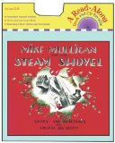 mike mulligan Five in a Row   The Early Reading Curriculum that doesnt feel like school at all!