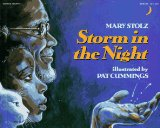 storm in the night Five in a Row   The Early Reading Curriculum that doesnt feel like school at all!