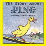 story about ping Five in a Row   The Early Reading Curriculum that doesnt feel like school at all!