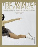 winter olympics book 2010 Winter Olympic Book Reviews – Idea #8