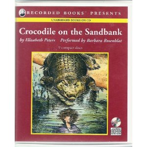 crocodile sandbank homeschoolbytes Looking for free Audiobooks?  Try NetLibrary.