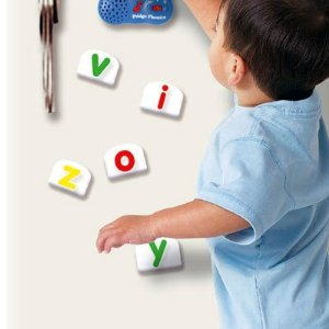 leapfrog fridge phonics homeschoolbytes LeapFrog Fridge Phonics $10 Now