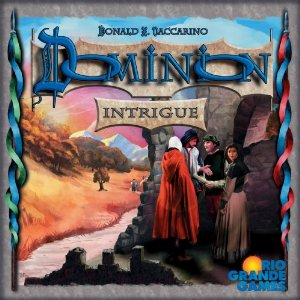 Dominion Intrigue My favorite tips on getting this years best Amazon deals