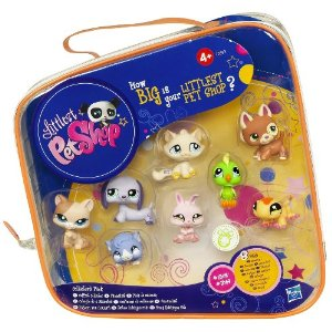 Littlest Pet Shop My favorite tips on getting this years best Amazon deals