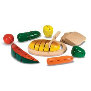Melissa and Doug Cutting Food Box Homeschoolbytes 50% off Melissa and Doug Today   Great Learning Toys