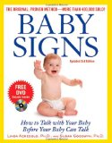 baby signs homeschoolbytes Teaching ASL Sign Language to Children: Homeschool Resources