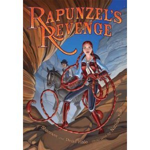 rapunzels revenge homeschoolbytes 20 Tips and Ideas for Teaching Reading at Home